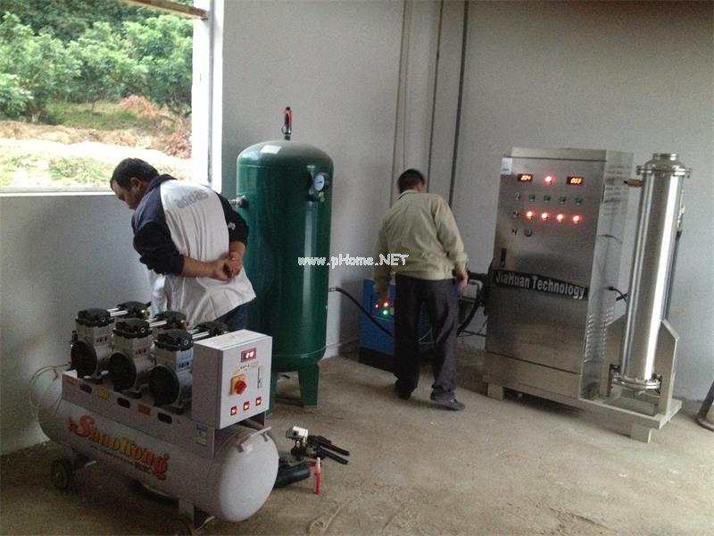 阜阳医院亚博app官方下载安卓版消毒池项目
