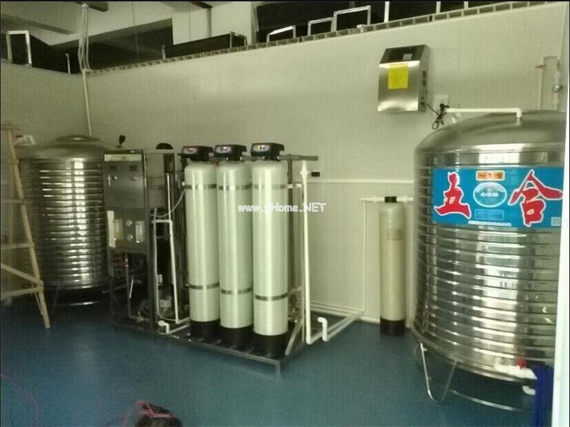 桶装水矿泉水厂水处理用亚博app官方下载安卓版