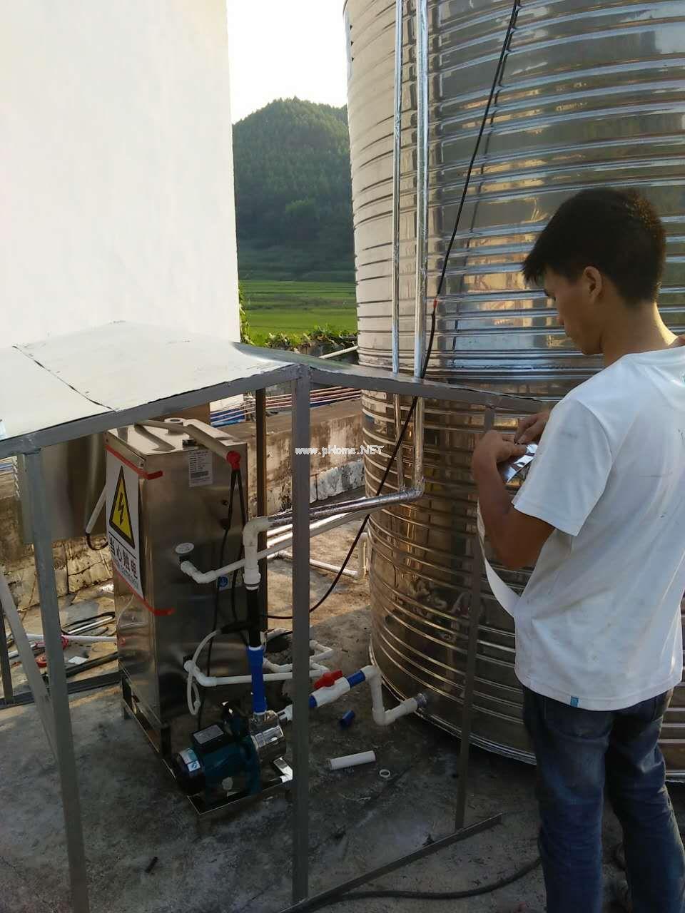 广西南宁瓶装水桶装水水厂水处理亚博app官方下载安卓版yabo亚博官网运用
